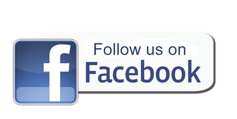 The Tipsy Red Fox on Facebook. Click to follow us.