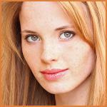 Elaina Lovell