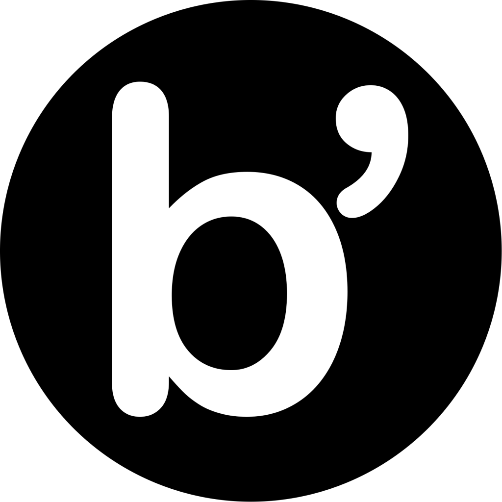 The Tipsy Red Fox at Bloglovin