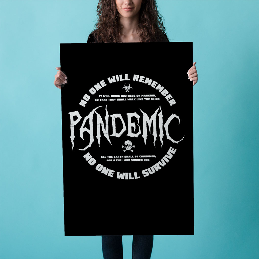 Pandemic | Global Outbreak | Survival hoodies and t-shirts